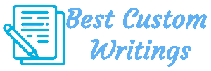 BestCustomWritings