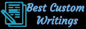 BestCustomWritings